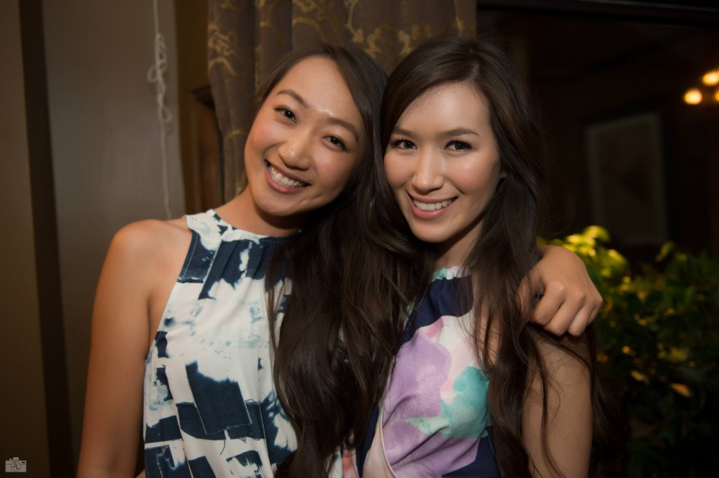 Lily and Stuart_0389_lr