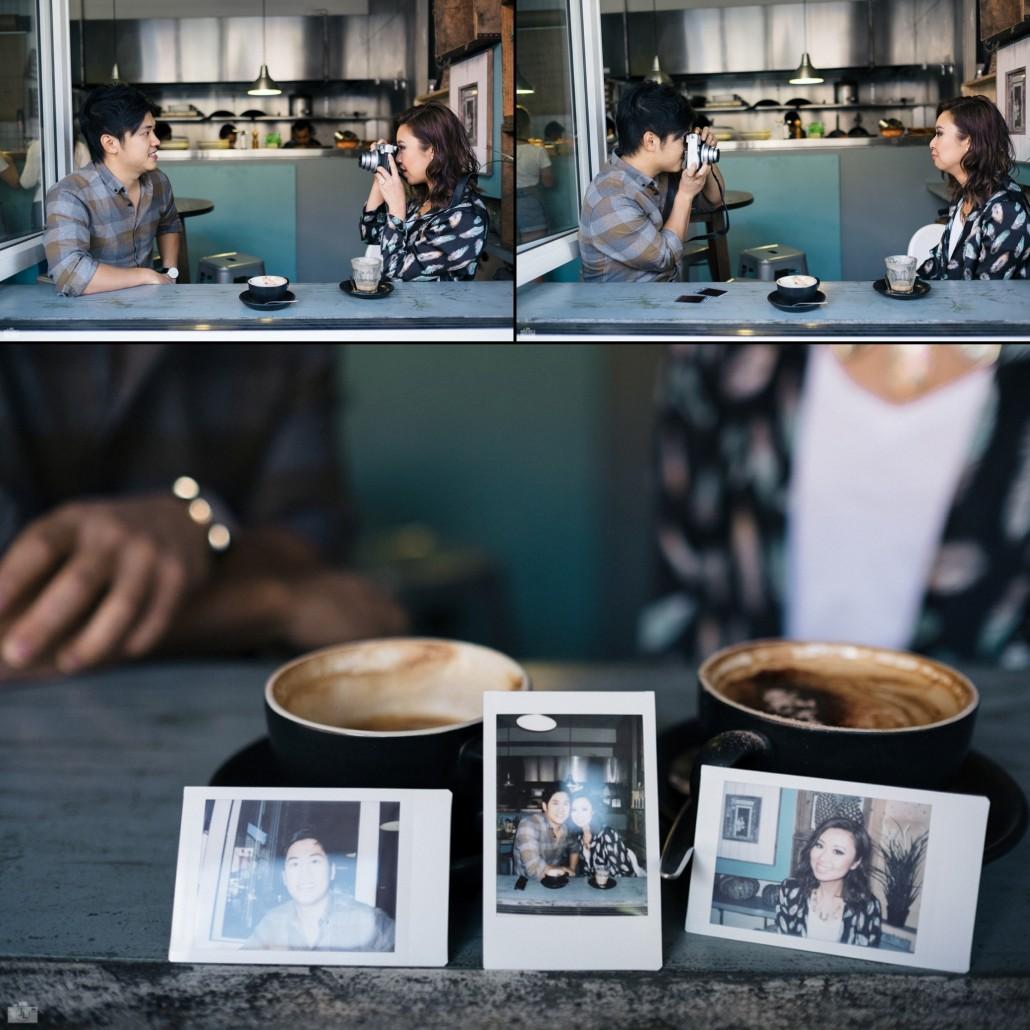 AnniexMichael_Collage 1