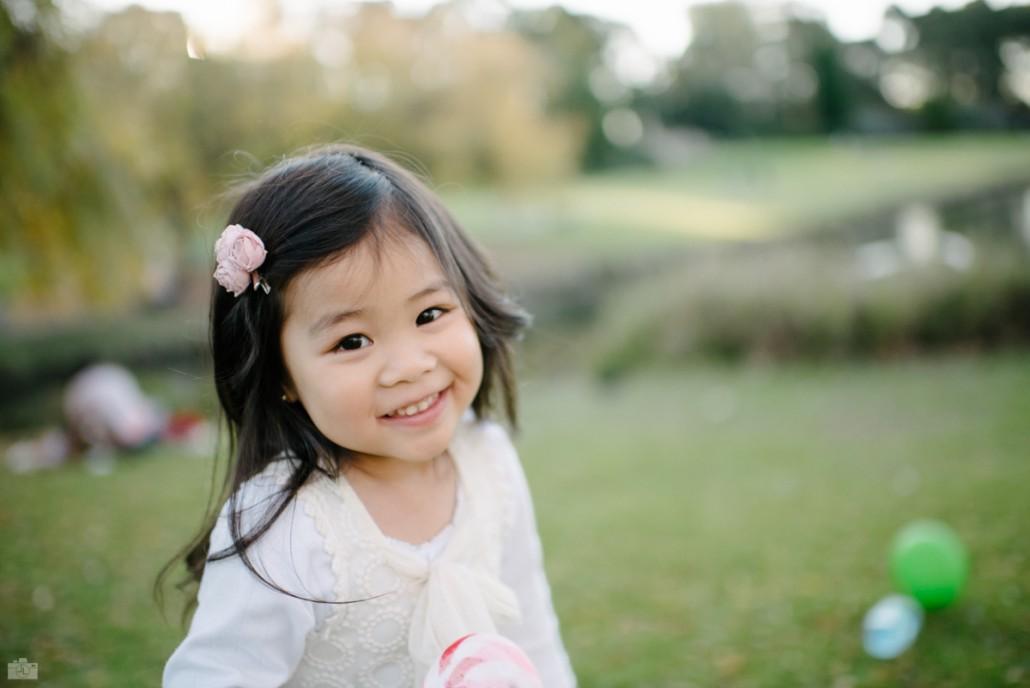 Maria_Trinh_Family_0188-lowr