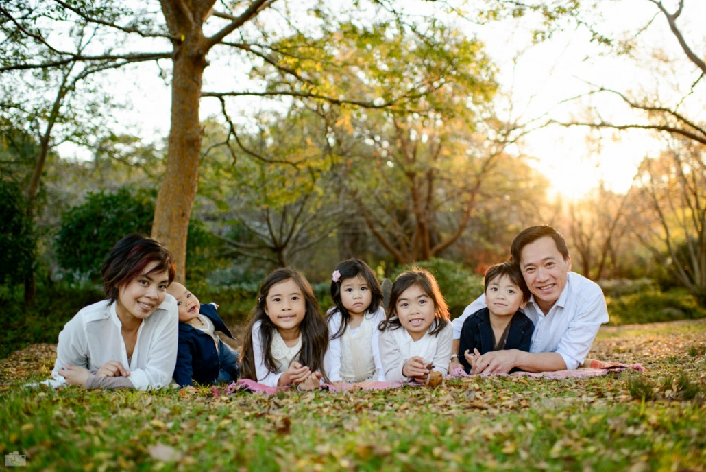 Maria_Trinh_Family_0351-Edit-lowr