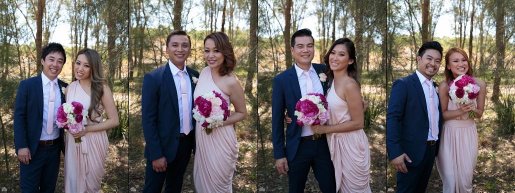 C_MxA_Bridal Party